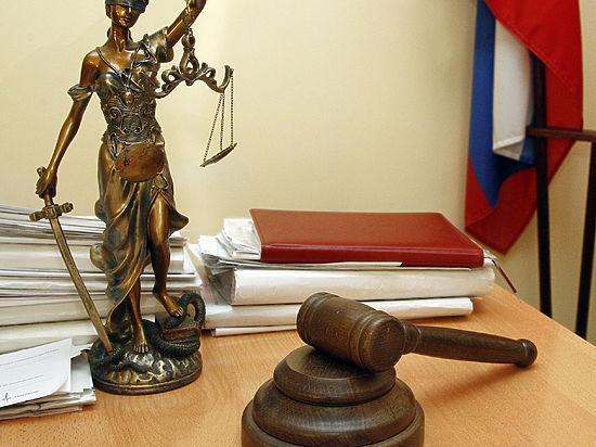 Тагильские сотрудники ТСЖ похитили 3,4 млн., созданные для оплаты коммунальных услуг