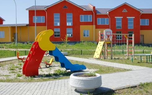 Из «муравейника» на природу: жители Екатеринбурга присматриваются к новым форматам загородного жилья