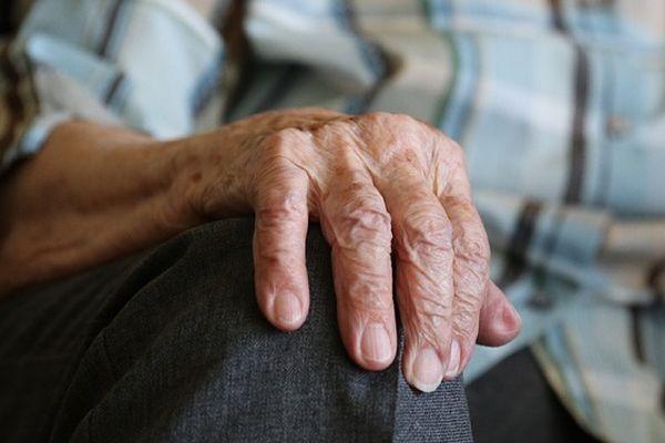 Онищенко: Выводы ученых определьном возрасте человека неверны