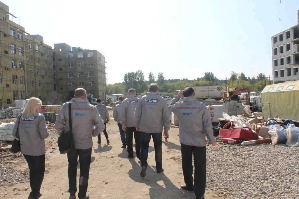 Куйвашев создал рабочую группу поразвитию IT-отрасли наСреднем Урале— RuNews24