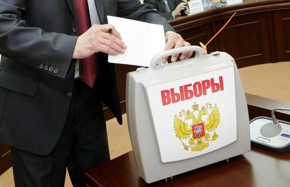 ВКольцово при участии руководителя МЧСРФ обсудили подготовку кЧМ