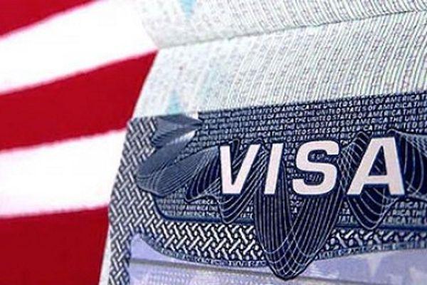 США ввели санкции против четырех стран заотказ принимать высланных жителей