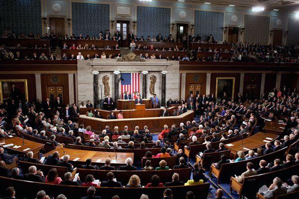 ВСША разработали законопроект против «попытокРФ контролировать Интернет»