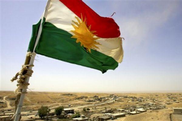 ВИраке начался непризнанный Багдадом референдум онезависимости Курдистана