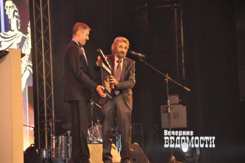 «Настроение не столь праздничное»: что омрачило открытие Уральского кинофестиваля в Екатеринбурге