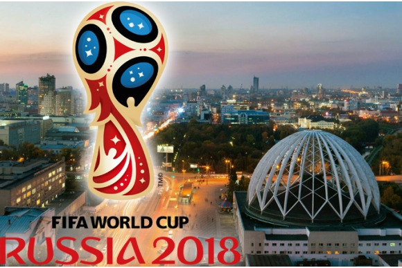 Путин высказался засоздание Уральской футбольной академии
