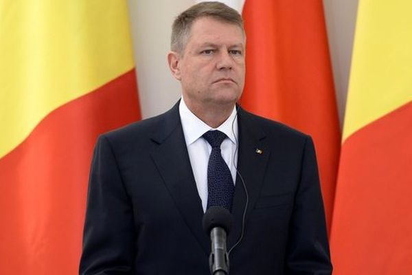 Размещение многонациональных батальонов вРумынии является частью стратегии посдерживанию РФ  - Столтенберг