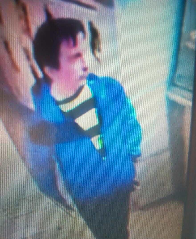 ВНижнем Тагиле мужчина избил 12-летнего ребенка Сегодня в18:09