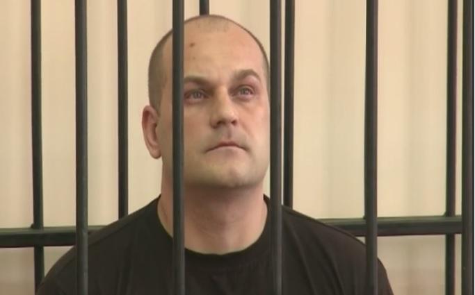 Гособвинитель запросил для обвиняемого вубийстве Дарьи Зембицкой 10 лет «строгача»