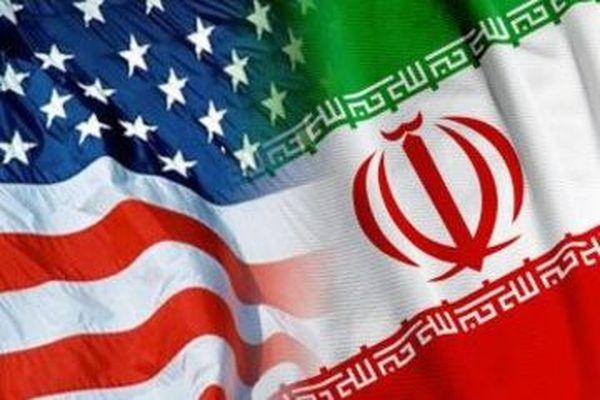 Спикер Меджлиса: Иран выйдет изядерной сделки, однако только вслед заСША