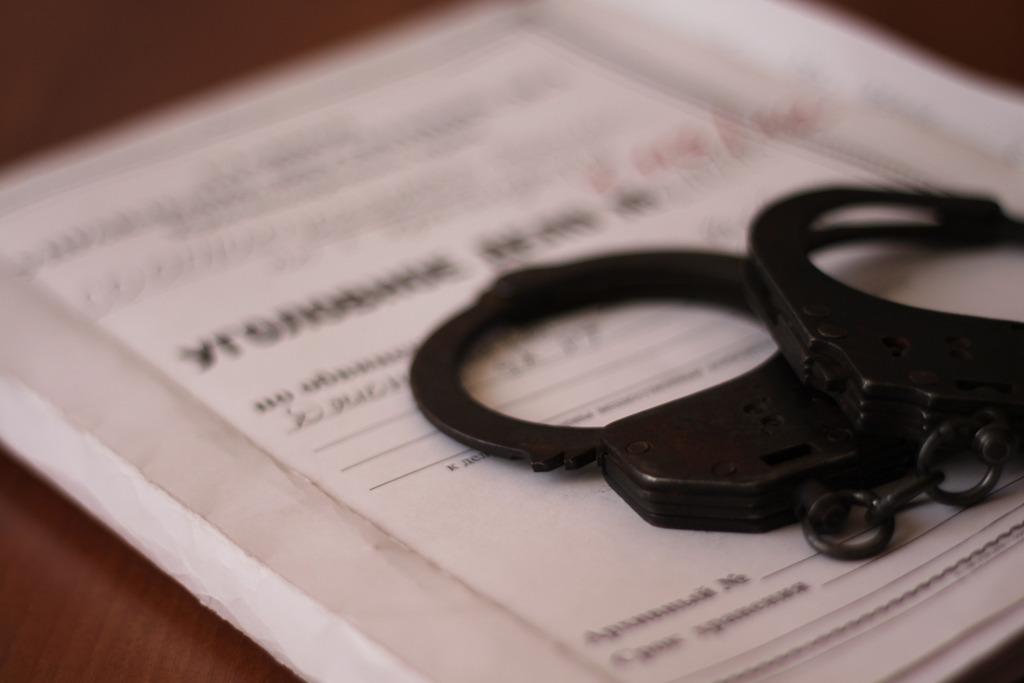 В новейшей Ляле нелегально регистрировали браки между здешними жительницами итаджиками