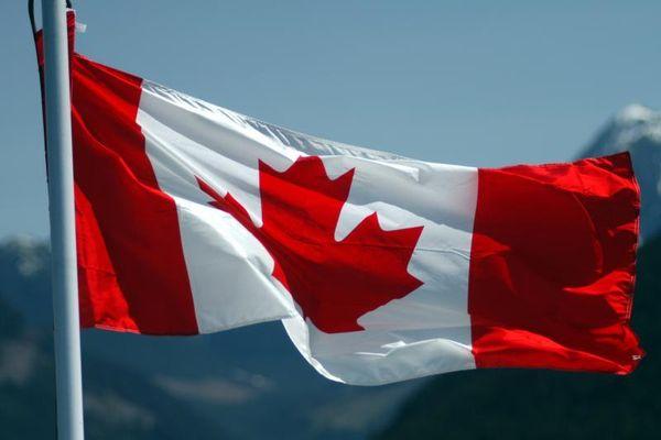 Ложно обвиненным втерроризме мужчинам выплатили вКанаде неменее $31 млн