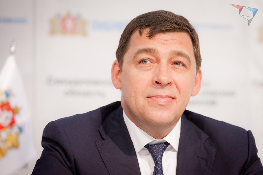 Куйвашев сказал Голодец ореализации «майских» указов президента