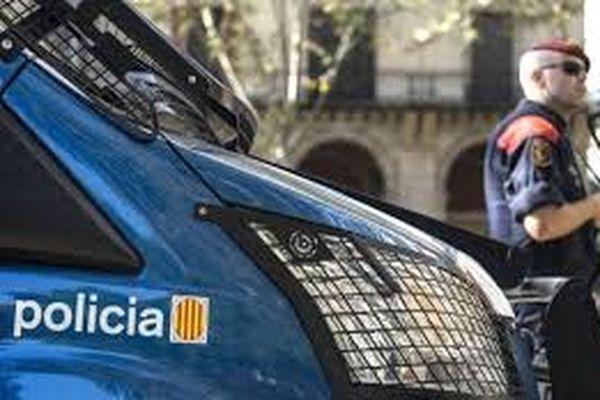 Захват банка виспанском Кангас-де-Онис: Заложники освобождены