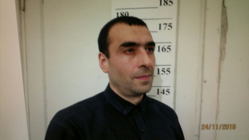 Дело екатеринбургских фальшивомонетчиков направлено в суд