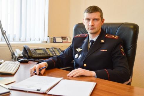 Московского бизнесмена наказали за взятку свердловским полицейским