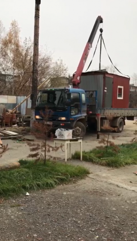 В Екатеринбурге предприниматель самовольно захватил земельный участок