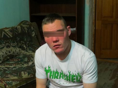Двое жителей Серова устроили кровавую резню в городе. Есть погибшие