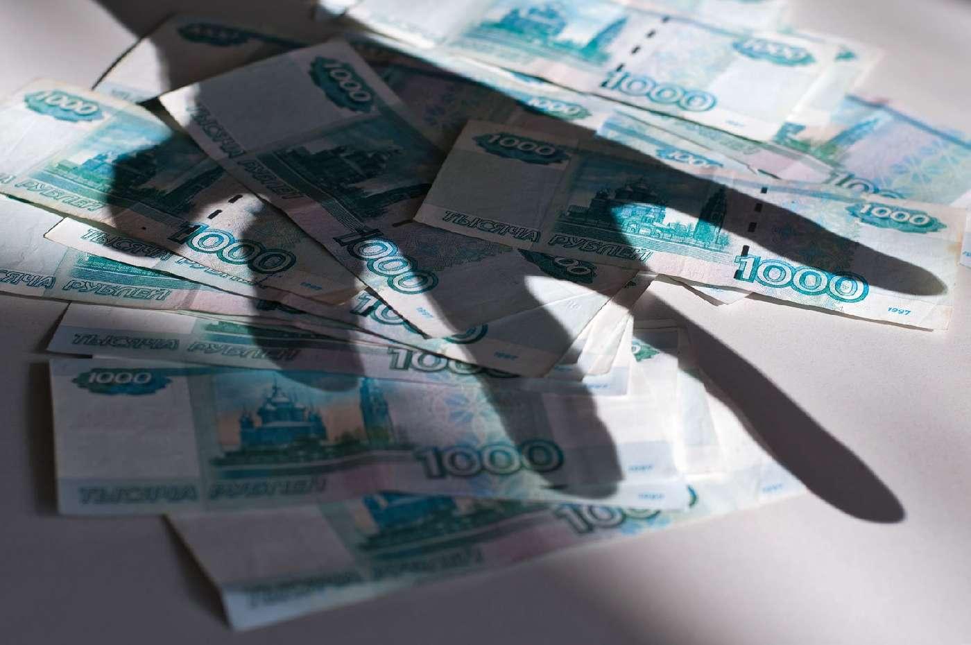 ВЕкатеринбурге осудят предпринимателя, набравшего кредитов на500 млн