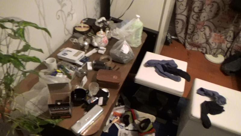 ВЕкатеринбурге работники милиции задержали группу подозреваемых внезаконном сбыте синтетических наркотиков
