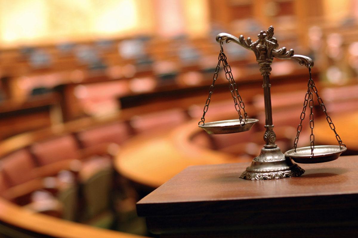 Экс-депутата Кушвы будут судить запокушение намошенничество