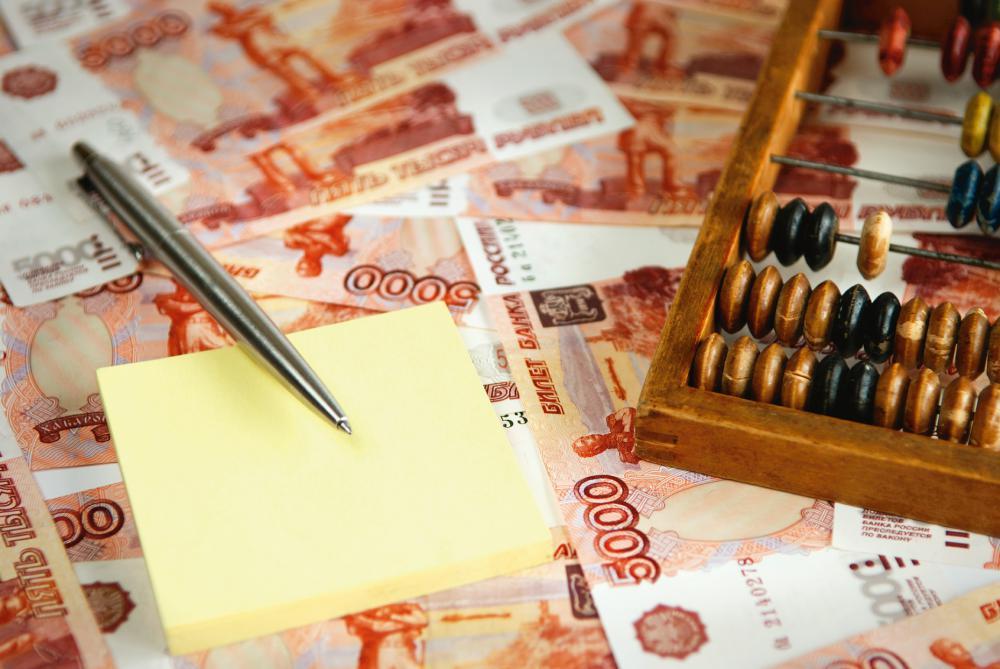 Свердловское Заксобрание одобрило изменения вобластной бюджет на этот год