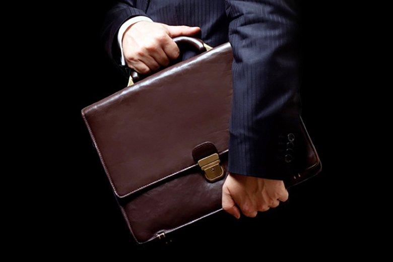 Накресла 2-х свердловских министров претендуют 38 человек