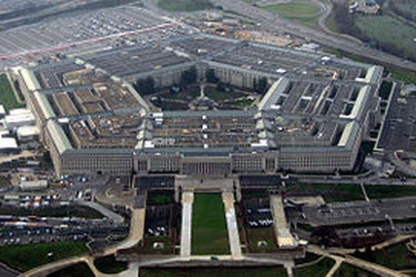 Пентагон случайно «призвал» котставке Трампа