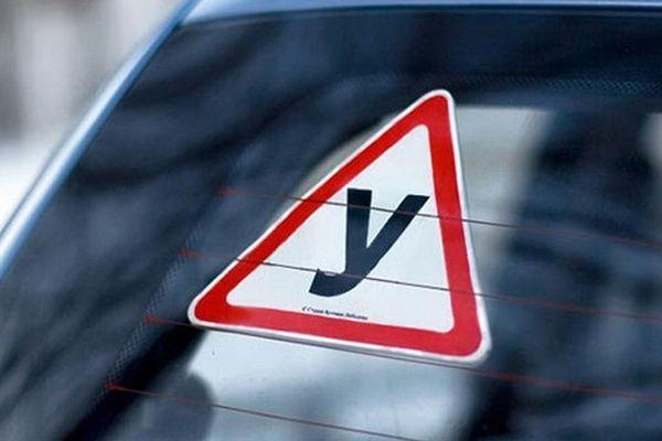 Минтранс разделит автомобилистов на приверженцев  и экспертов