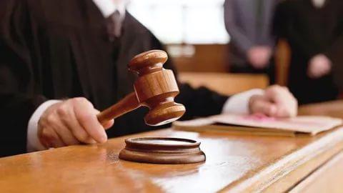 ВПервоуральске мошенник получил 5 лет тюрьмы закражу 44-миллионного мотора