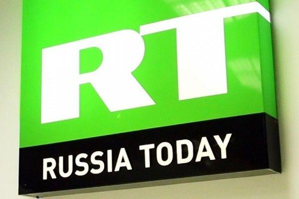 Сенатор Совфеда предложил отнять аккредитации американских репортеров