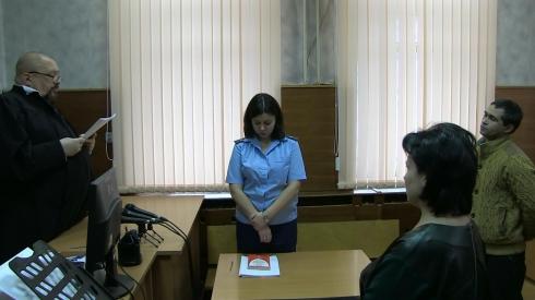 В Екатеринбурге осудили строителя, который обманывал своих заказчиков