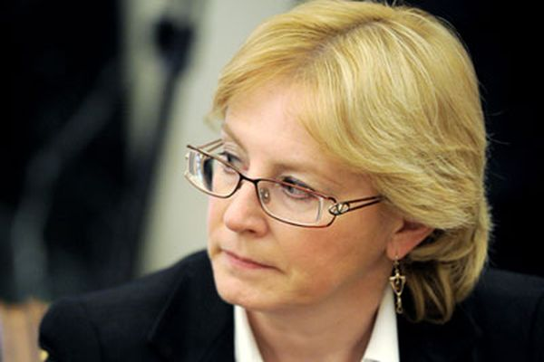 38,5 млн. граждан России каждый год тестируются наупотребление наркотиков