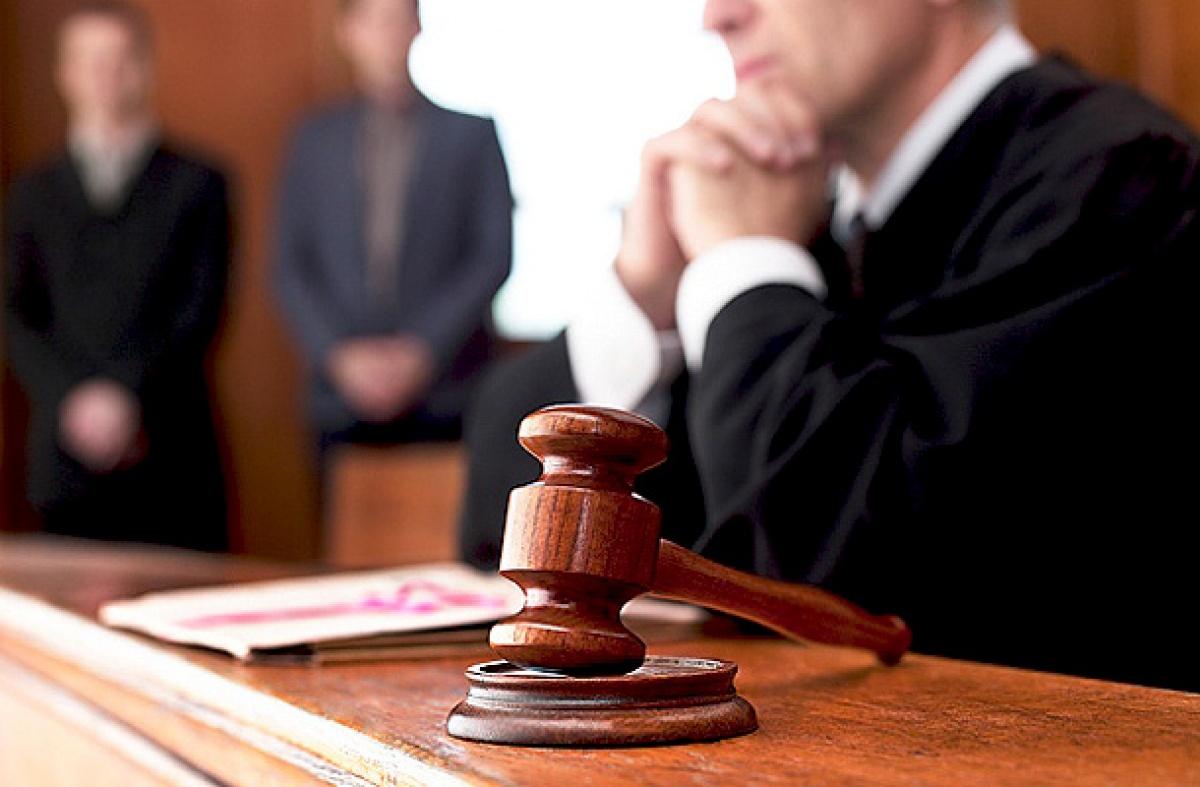 Суд решил отправить вотставку 2-х депутатов думы Среднеуральска