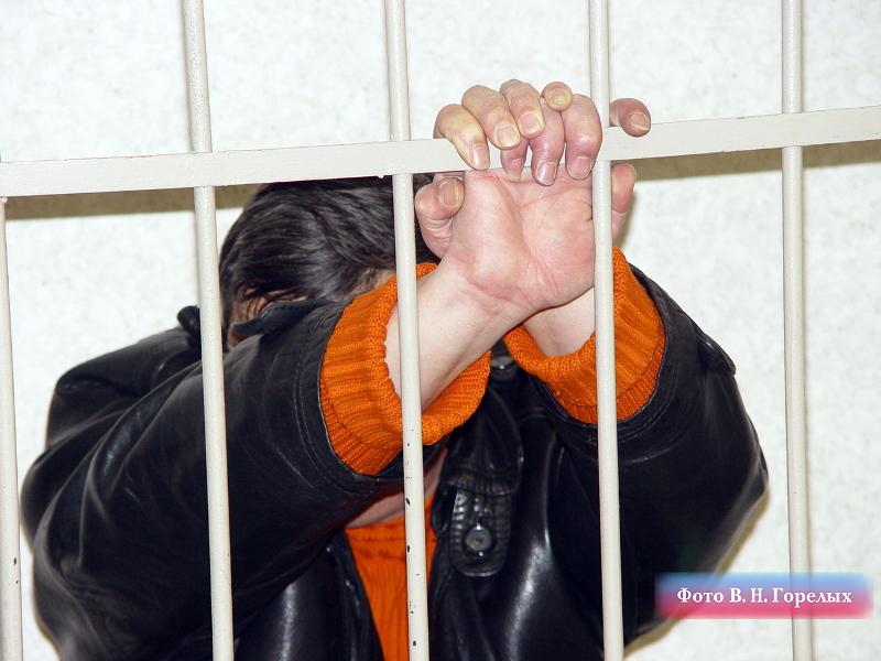 ВЕкатеринбурге задержали подозреваемого вложном минировании вокзалов