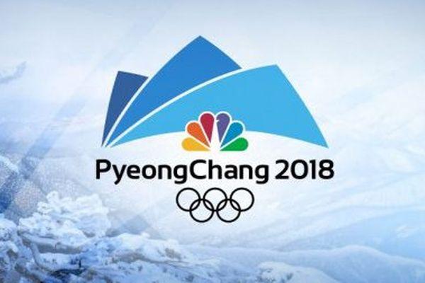 ВластиРФ небудут воспрещать  спортсменам выступать наОлимпиаде под нейтральным флагом