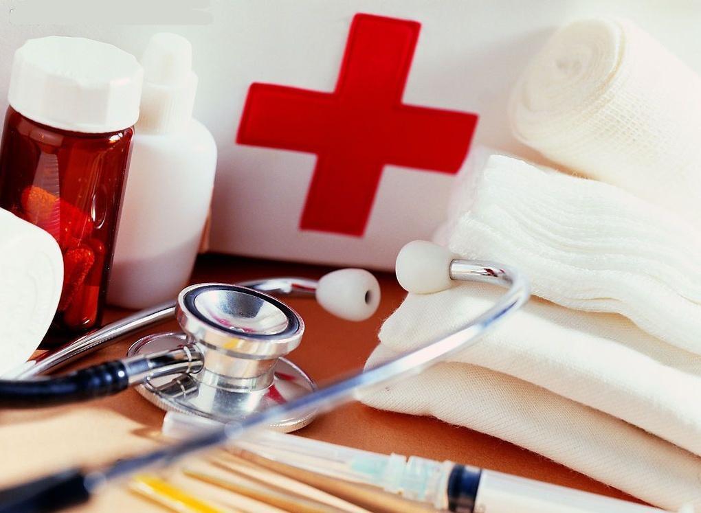 Здоровье уральцев оценили в53,5 млрд руб.
