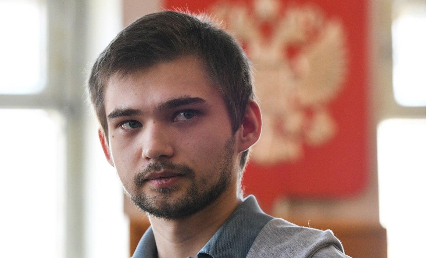 Защита блогера Руслана Соколовского подала кассацию вВерховный судРФ