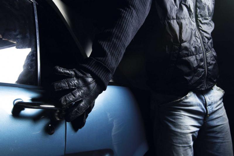 ВЕкатеринбурге будут судить граждан Первоуральска захищение 9-ти авто Хюндай Solaris