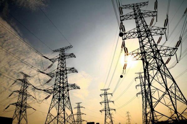 Республика Белоруссия отказывается от русской электрической энергии с2018 года