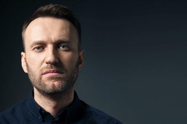 ЦИК небудет регистрировать Навального