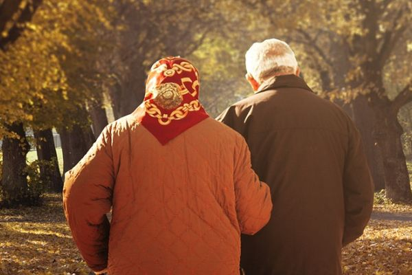 Ученые поведали, почему люди вбраке успешнее одиноких