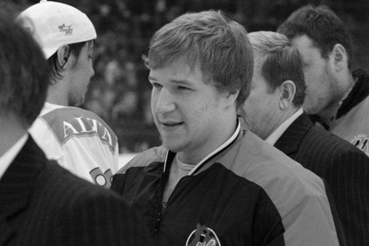 Хирурга осудили засмерть хоккеиста «Спутника» вНижнем Тагиле