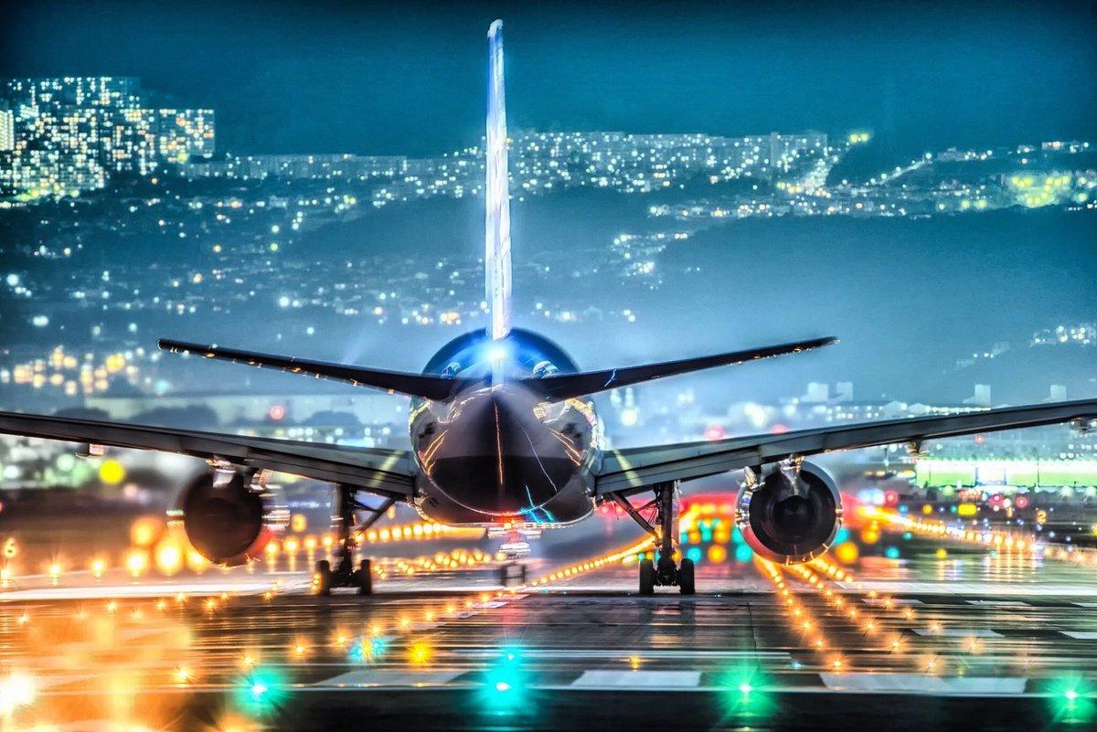 Приставы впраздничные дни помогут оплатить задолженность в столичных аэропортах
