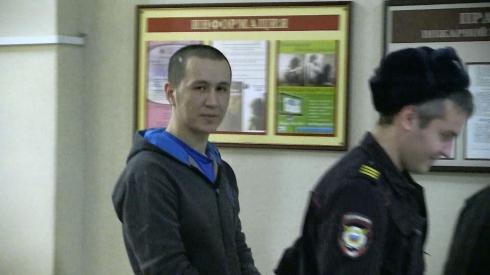 На Урале более 20 лет получили уроженцы среднеазиатской республики за покушение на убийство