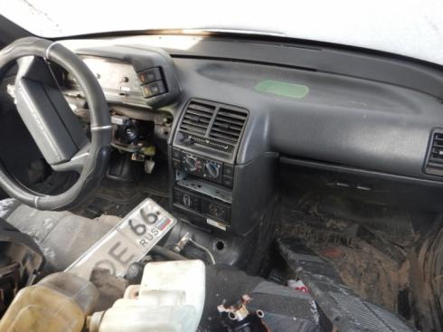 Четверо студентов из Алапаевска обвиняются в кражах автомобилей
