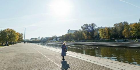 «Яндекс» предлагает 10 тысяч новых круговых панорам Екатеринбурга