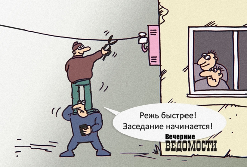 20 тысяч за «свободную» трассу — на чем попались дорожные полицейские на Урале