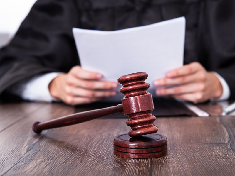 15 лет строгача получил гражданин Берёзовского за1,5 килограмма наркоты