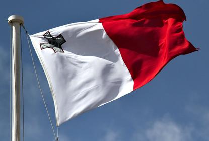 Большие русские деловые люди имиллиардеры стали гражданами Мальты